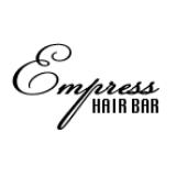 Empress Hair Bar