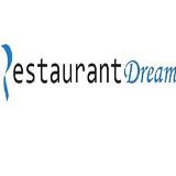 RestaurantDream