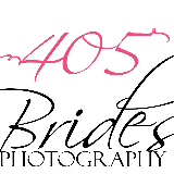 405 Brides Photography