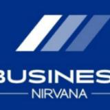 Business Nirvana