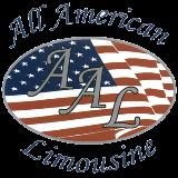 All American Chicago Limousine, LLC
