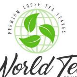 World Tea Company