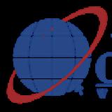 Oditech Web Solutions Pvt. Ltd