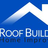 Roof Build Home Improvements
