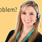 SbcGlobal Customer Support 1-844-762-3952