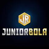 juniorbola
