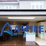 Aspire Architectural Services Ltd.