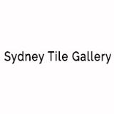 Sydney Tile Gallery