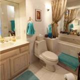 mybathroom renovation