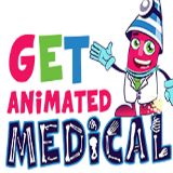 Get Animated