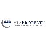 Ala Property