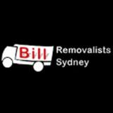 Bill Removalists Sydney