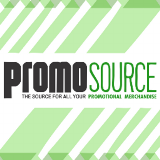 Promo Source Australia