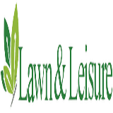 lawnandleisure
