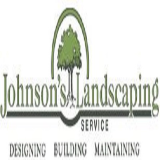 johnsonslandscaping