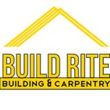 Build Rite Sydney