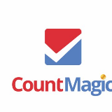 CountMagic