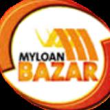 Myloanbazar