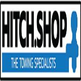 Calgary Hitch Shop