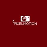 pixelmotionuk