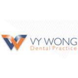 VY Wong Dental