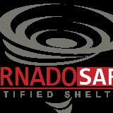TornadoSafe Certified