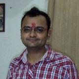 Jatin Pandya