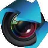 cameraexchangestoteuk