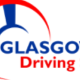 Glasgow City Driving School
