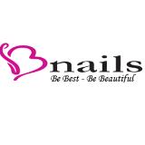 Bnails Salon