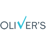 Olivers Learning
