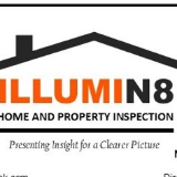 Illumin8 Home And Property Inspection