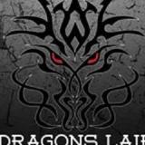 Dragons Lair Vapors - E-Cigs, Vaporizers, E-Liquid
