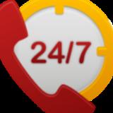 Customer Support  08000903966