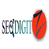 Seo Digitz