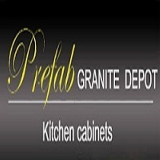 Prefab Granite Depot