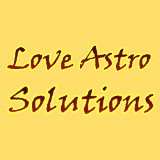 lovesolutions1