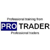 Professional Trader Ltd or Pro-trader