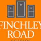 Finchley Road Studios