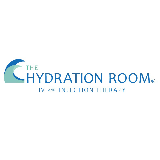 Hydration Room