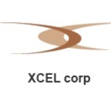 XCELCorp
