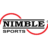 Nimble Sports