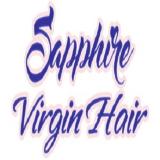 sapphirevirginhair