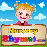 NurseryRhymes.com