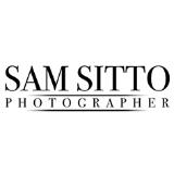 Sam Sitto