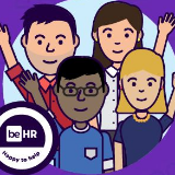 Be HR Software