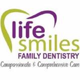 Life Smiles