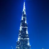 Dubai Hub
