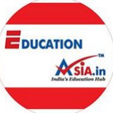 EducationAsia