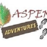 Aspen Adventures Camp